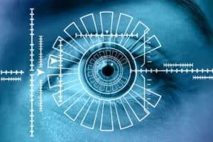 mitigate fraud identification