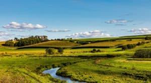 farm debt mediation act